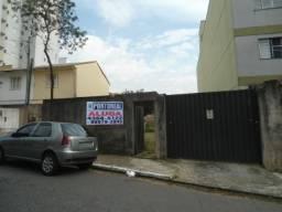 Terreno para alugar em Vila caminho do mar, Sao bernardo do campo cod:03189