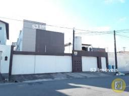 Casa para alugar com 2 dormitórios em Vila uniao, Fortaleza cod:29231