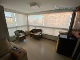Apartamento à venda com 2 dormitórios em Jardim camburi, Vitória cod:1401
