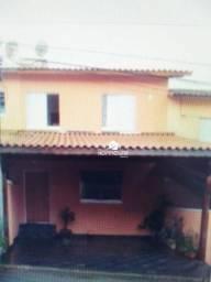 Sobrado com 3 dormitórios à venda, 107 m² por R$ 480.000,00 - Jardim das Quatro Marias - S