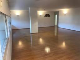 Apartamento para Locação em Brasília, Asa Sul, 4 dormitórios, 1 suíte, 4 banheiros, 2 vaga
