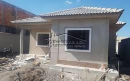 Casa de terreno inteiro 480 m² na rua 80, 3 qts (1 suite), área de churrasqueira