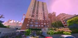 Apartamento à venda com 5 dormitórios em Bonfim, Porto alegre cod:4790