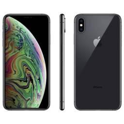 Iphone xs max 256gb V/T