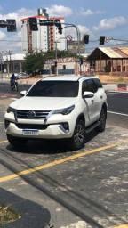 Toyota sw4 srx 7 lug 2.8 2016