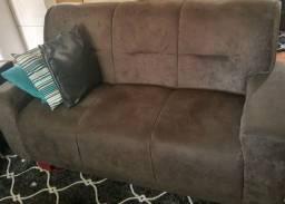 Vende se sofá