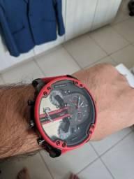 Relógio Diesel DZ7370