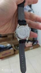 Relógio Pro Master Citzen Original série ouro