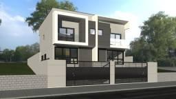 Casa para venda em Cajamar