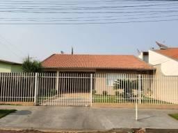 Linda casa na área central de Rolandia