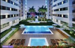 (5) Oportunidade, apartamento com entrada facilitada