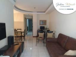Apartamento com 2 quartos sendo 1 suíte -Centro- Guarapari- ES- Cod. 2573