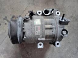Compressor Santa Fe 3.5 2011