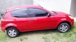 Ford Ka 2009/2010