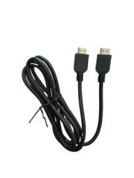 Cabos HDMI (Kit com 10 unidades)