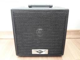 Amplificador de guitarra Voxstorm CG 15
