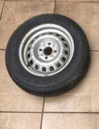 Vendo roda aro 13