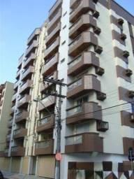 Residencial Athanta ( centro de Criciúma)