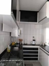Vendo Apartamento Edifício Palmeiras 3