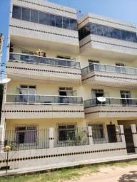 Vendo Prédio com 5 apartamentos!