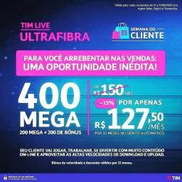 Internet ultrafibra