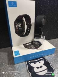 Relógio Inteligente Xiaomi Haylou Ls02 Smartwatch Global
