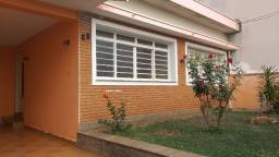 Casa Limeira Bairro Cidade Jardim