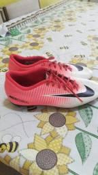 Chuteira Nike original n 41