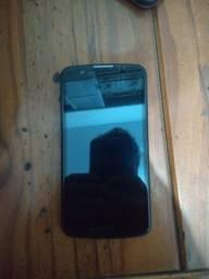 Celular LG K10 Zero