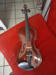 Violino 3/4 Trigger