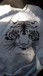 Camiseta personalizadas para casamentos, aniversários, 15 anos