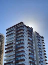 Apartamento 2 dormitorios 1 suite, alto padrao, com lazer completo e mini quadra