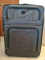 Vendo mala de viagem Atlantic grande
