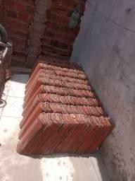 500 telhas