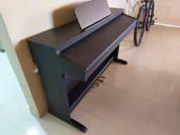 Piano MIDI TG8815