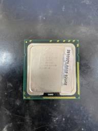 I7 920 + Cooler