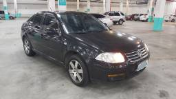 Volkswagen Bora Flex/GNV 10/10
