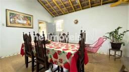 Casa à venda com 3 dormitórios em Nova suíssa, Belo horizonte cod:866902