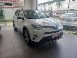 Toyota Rav4 2.0 16v