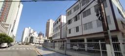 Apartamento em Boqueirão, Praia Grande/SP de 53m² 2 quartos à venda por R$ 189.000,00
