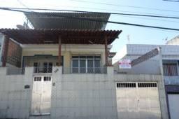 Apartamento para Aluguel, Guadalupe Rio de Janeiro - RJ