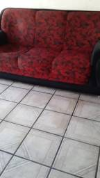 Sofa dois