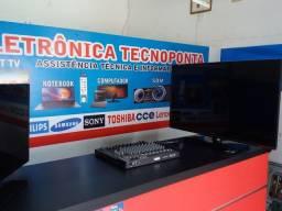 Eletrônicos  asssistencia  técnica   .
