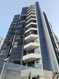 COD 1-69 Apartamento no Jardim Luna 3 quartos com 169m2 bem localizado