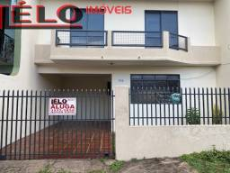 Casa para alugar com 3 dormitórios em Conjunto habitacional karina, Maringa cod:00895.003