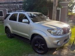 Toyota Hilux 2010 à venda