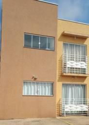 Apartamento à venda com 2 dormitórios, no Jardim Bandeirantes