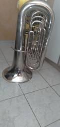 Tuba j 981 weril