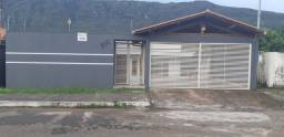 Casa Bairro SIDERURGIA
