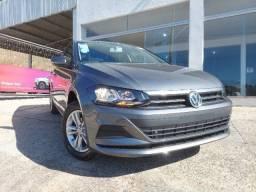 VW Polo 1.6 2022 0KM